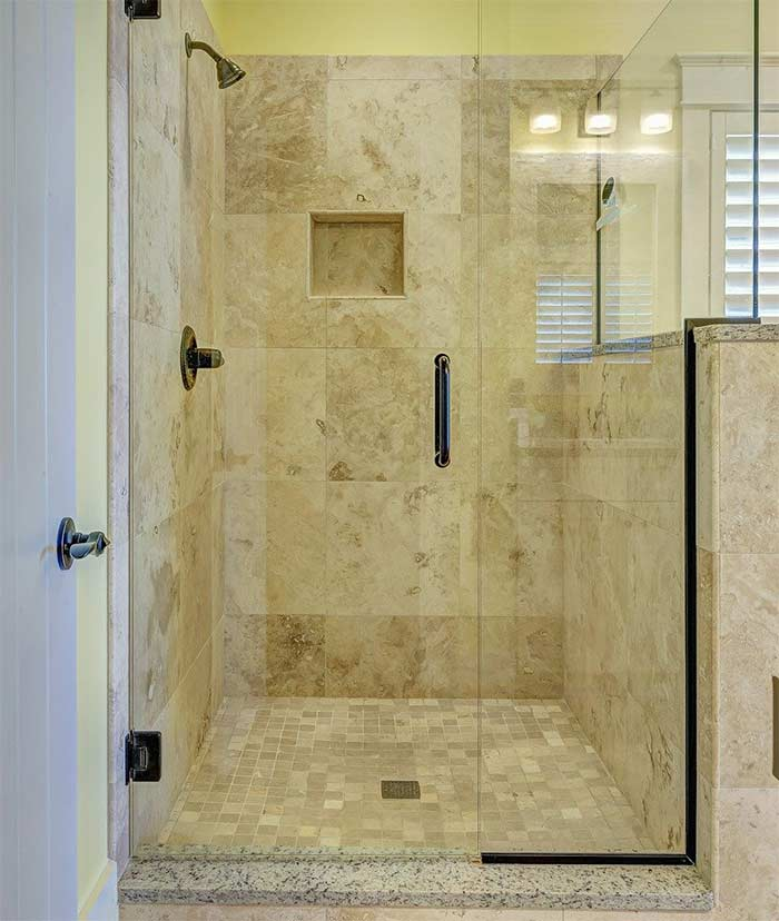 shower-repairs-perth